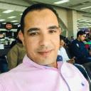 Abdelrahman Mohamed