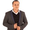 Belal Mohammed