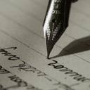 الحرية للكتابة والنشر