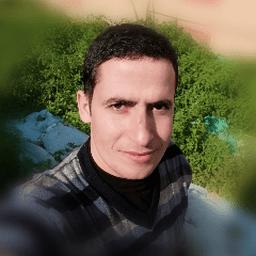 Adel Selmy