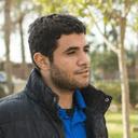 Mostafa Anber