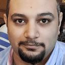 Romany Saad