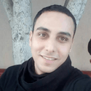 محمد جبر