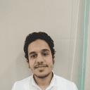 عبدالرحمن رزق