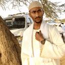 Abdualrhman Omer