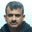 عبد الناصر الخمايسة