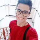 Mohamed Elredeny