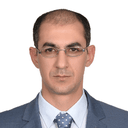 Abdullah Foudeh