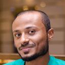 صالح عبدالله