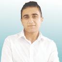 ياسر حسن