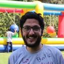 Ahmed Elhennawy