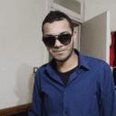 Omar Chikh Dahmane