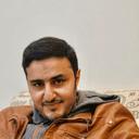Jawad Alkhars