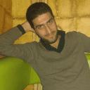 Hasan Hammoud