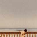 Eman Alwy