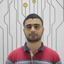 Adel Algh