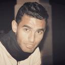 Mosab Nady