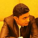 السيد أحمد