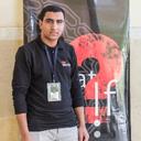 Ahmed Hdeawy