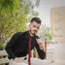 Adnane Kadri