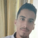 Muhamad Jwan