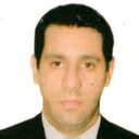 KHALED BOUGHACHA