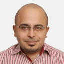 Amer AlMasri