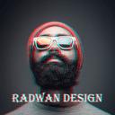 Mohamed Radwan