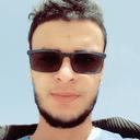 Ibrahim Hadji