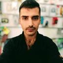 Ghadeer Ahmad