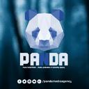 Pma Media Agency