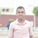 Abdelhameed Ali