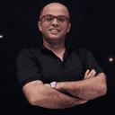 محمد القطناني