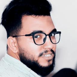 Khalid Alnayrab