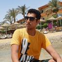 Malek Tarek