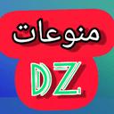 وائل ساعي