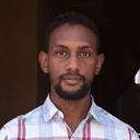 Moneeb Halim