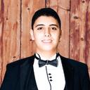 Alaa Aboelazaem
