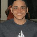 Ronaldo Nasr