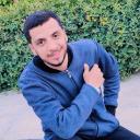 محمد بكار