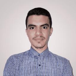 أحمد أبوواكد