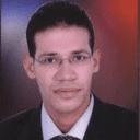 Alaaahmed Abdou