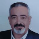 Waleed El Banna