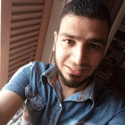 محمد أبوالحسن الشاذلي علي