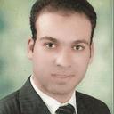 Abdelwahab Esmail