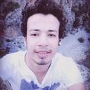 Abdessamad Hmd