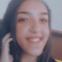 Shaimaa Farca