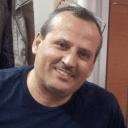 Mohammad Kanan