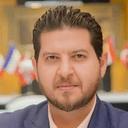 Ahmed Joudah