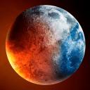 Adm Tarek